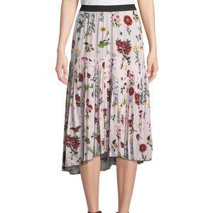 Joie Talise Skirt Size XS